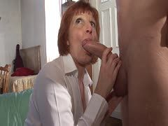 Expand sexual wie man Freunde mit Vorteilen anspricht enjoy oral, giving and